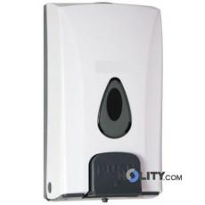 distributore-di-sapone-a-pulsante-in-abs-h11011