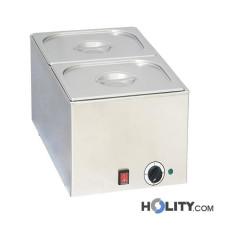 tavola-calda-da-banco-a-bagnomaria-con-2-contenitori-gn-1-2-h11022