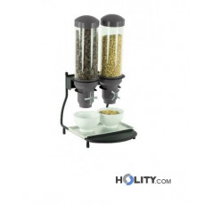 distributore-per-cereali-doppio-h11049