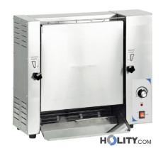 tostapane-in-acciaio-inox-per-sala-colazione-h110-76
