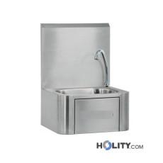 lavamani-professionale-in-acciaio-h110_88