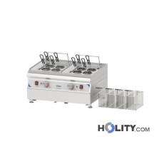 cuocipasta-professionale-2x9-litri-h110-89