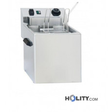 cuocipasta-elettrico-3-cestelli-h110_91