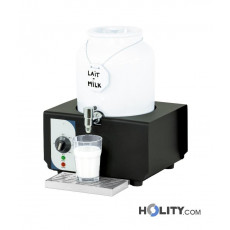 dispenser-per-bevande-calde-h110_95
