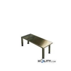 panchina-per-spogliatoio-in-acciaio-inox-h11174