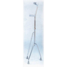 tripode-con-appoggio-brachiale-h11405