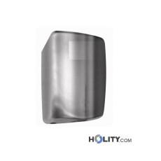 asciugamani-elettrico-ad-aria-professionale-a-fotocellula-h1210