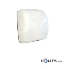 asciugamani-elettrico-per-bagni-pubblici-h1214