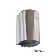 asciugamano-ad-aria-acciaio-inox-h1215