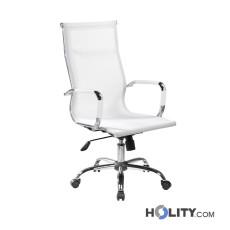 seduta-direzionale-in-rete-bianca-h122_71