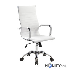 poltrona-presidenziale-per-ufficio-bianca-h122_72