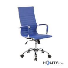 poltrona-presidenziale-in-pu-blu-h122_73