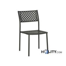 sedia-da-esterno-lola1-rd-italia-h12306