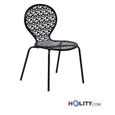 sedia-per-terrazzo-in-acciaio-h123_56