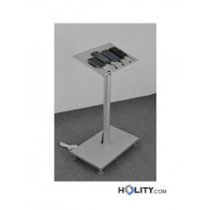 piantana-stazione-di-ricarica-per-cellulari-e-tablet-h12539