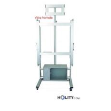 carrello-per-lavagna-interattiva-h12543