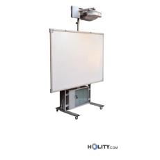 carrello-per-lavagna-interattiva-multimediale-h12546