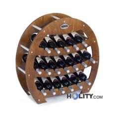 portabottiglie-in-legno-h12608