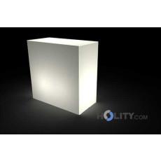 separ-luminoso-h12730