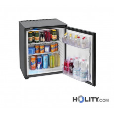minibar-per-hotel-a-risparmio-energetico-60-litri-h12924