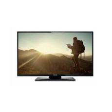 tv-per-alberghi-philips-h12941