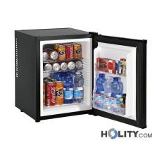 frigobar-termoelettrico-per-hotel-40-lt-h12947