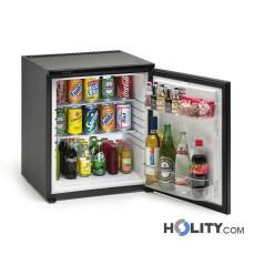 frigobar-eco-friendly-ultrasilenziosi-per-hotel-h12952