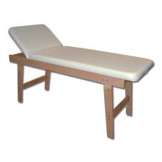 lettino-in-legno-h1307