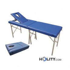 lettino-pieghevole-in-alluminio-a-valigia-h1309