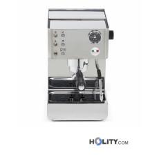 macchina-per-il-caff-espresso-con-caldaia-in-ottone-h13206