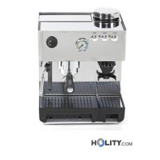 macchina-caff-con-macinacaff-h13208