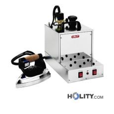 ferro-da-stiro-con-caldaiaseparata-da5-litri-a-risparmio-energetico-h13217