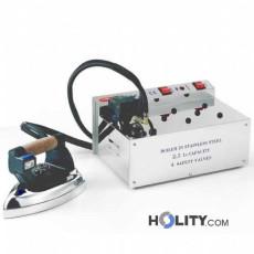 ferro-a-caldaia-25-lt-a-risparmio-energetico-h13221