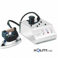 ferro-a-caldaia-14-lt-a-risparmio-energetico-h13224
