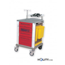 carrello-sanitario-emergenza-h1352