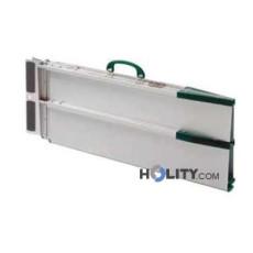 rampa-mobile-in-alluminio-a-valigetta-e-telescopica-h13626