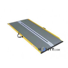 rampa-per-disabili-ultraleggera-h13627