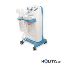 aspiratore-chirurgico-con-2-vasi-da-4-lt-h13-113