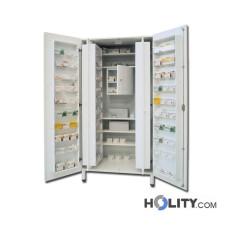 armadio-per-medicinali-h13-118