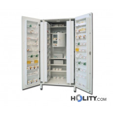 armadio-porta-farmaci-in-nobilitato-h13_119