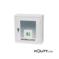 armadietto-per-defibrillatore-h13_124