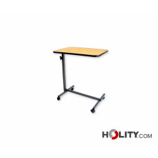 tavolino-servipranzo-h13-137