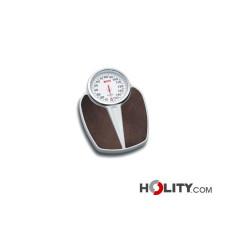 bilancia-pesa-persona-professionale-h13-141