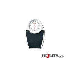 bilancia-da-terra-pesa-persona-h13-143