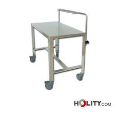 tavolo-strumentario-per-sala-operatoria-h13_165