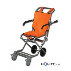 sedia-portantina-ed-evacuazione-h13_78
