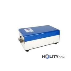 termosaldatrice-con-stampante-h13-89