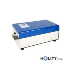 termosigillatrice-per-ferri-chirurgici-senza-stampante-h13_91