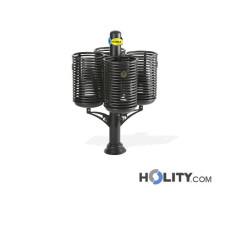 contenitori-per-raccolta-differenziata-h140104