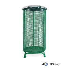 cestone-portarifiuti-in-metallo-100-lt-h140151